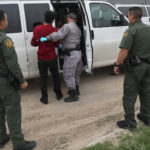 Mexico Says Texas Immigration Crackdown Is Causing Fear and Panic
