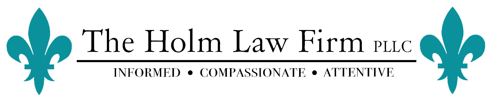The Holm Law Firm